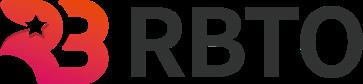 RBTO - 리얼 레저 플랫폼, 알비토